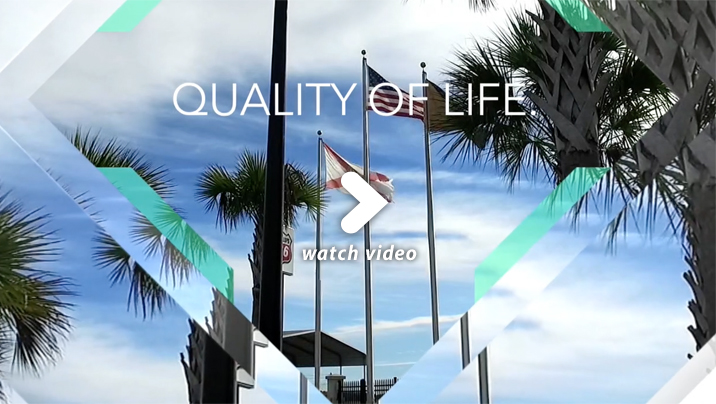 click here to watch the Quality of Life Video